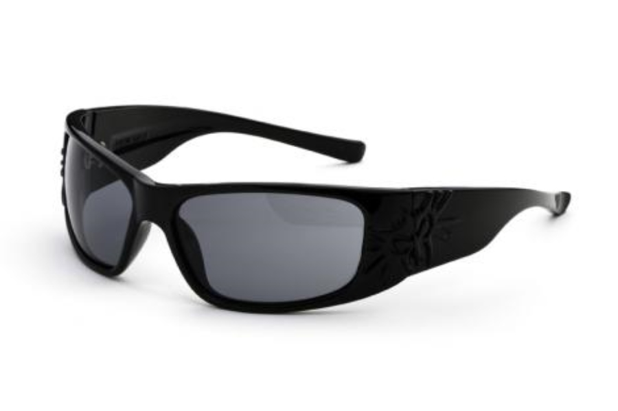 930bc39b56 ... Black Flys SONIC FLY 2 Sunglasses in Black Flys SONIC FLY 2 Sunglasses  ...