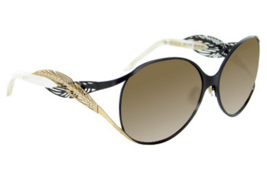 f063d399d9 ... Boucheron Paris BES 134 Sunglasses in Boucheron Paris BES 134 Sunglasses  ...