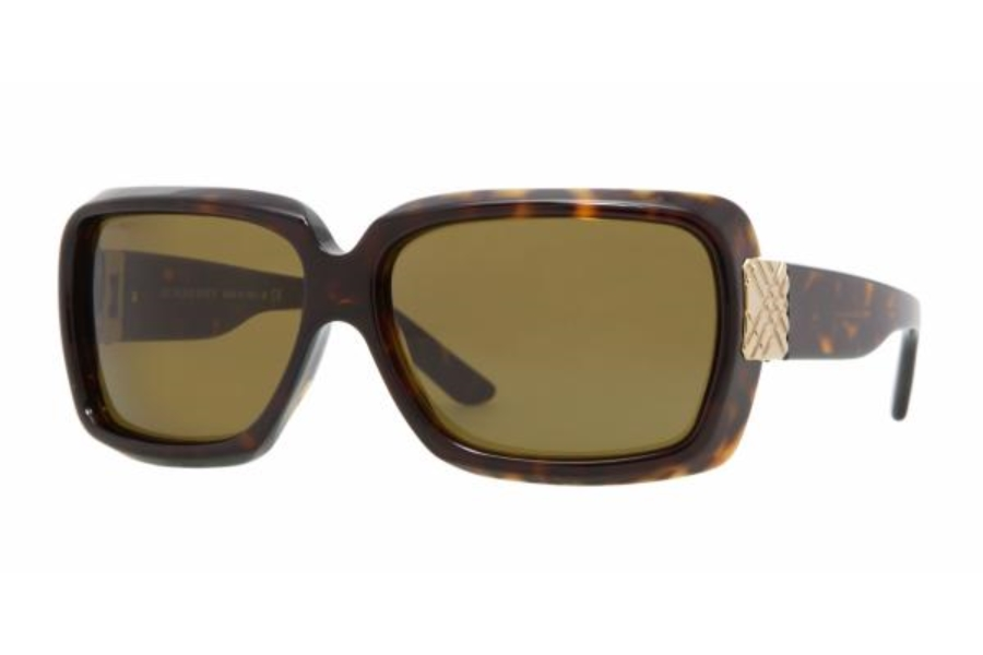 Burberry BE4061 Sunglasses in Burberry BE4061 Sunglasses