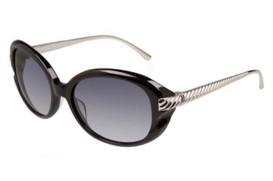 69c1ef005e ... David Yurman DY113 WAVERLY Sunglasses in David Yurman DY113 WAVERLY  Sunglasses ...