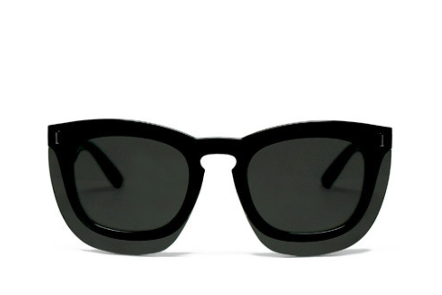 Grey Ant Inbox Sunglasses in Grey Ant Inbox Sunglasses