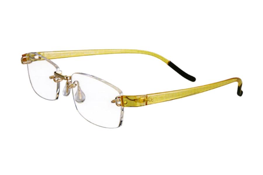 7f06bae691e6 ... Kazuo Kawasaki 705 Eyeglasses in Kazuo Kawasaki 705 Eyeglasses ...