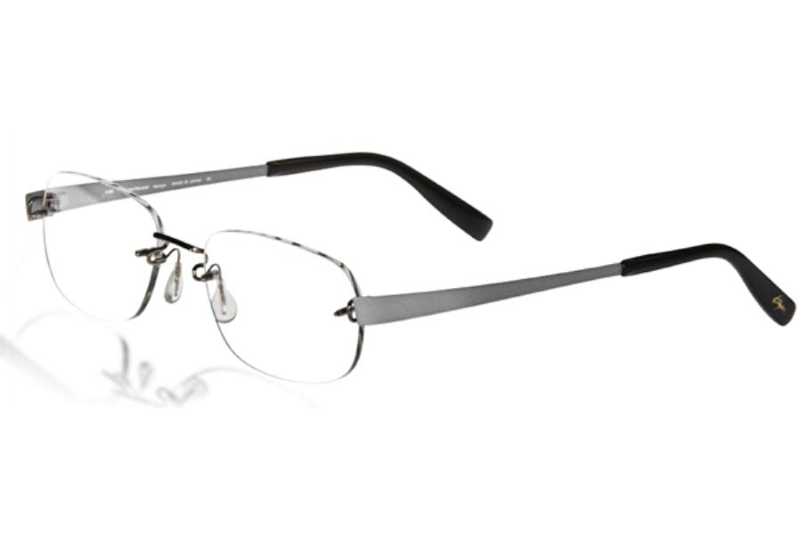 1d359d913078 ... Kazuo Kawasaki 714 Eyeglasses in Kazuo Kawasaki 714 Eyeglasses ...