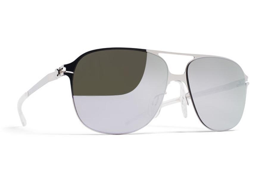 c07ecad4f9 ... Mykita Schorsch Sunglasses in Mykita Schorsch Sunglasses ...