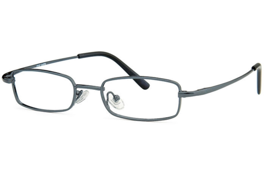 Peachtree PT 67 Eyeglasses in Denim