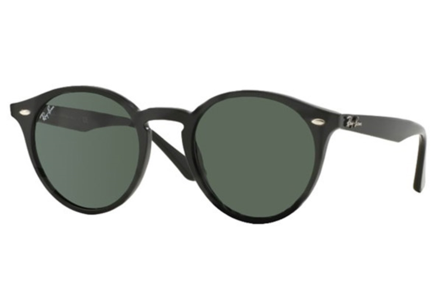 Ray-Ban RB 2180 Sunglasses in Ray-Ban RB 2180 Sunglasses