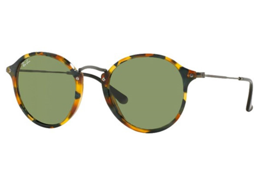 Ray-Ban RB 2447 Sunglasses in Ray-Ban RB 2447 Sunglasses