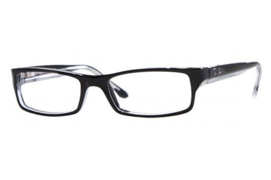 dd3fbcbdfa2ad ... Ray-Ban RX 5114 Eyeglasses in Ray-Ban RX 5114 Eyeglasses ...