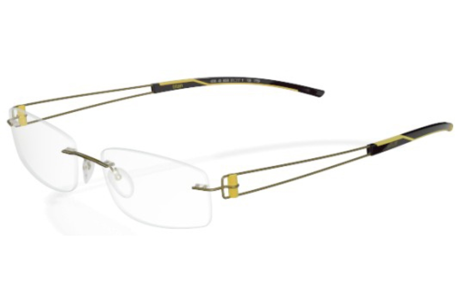 e5f3aa02c8e9 ... Silhouette 7758 (7759 Chassis) Eyeglasses in Silhouette 7758 (7759  Chassis) Eyeglasses ...