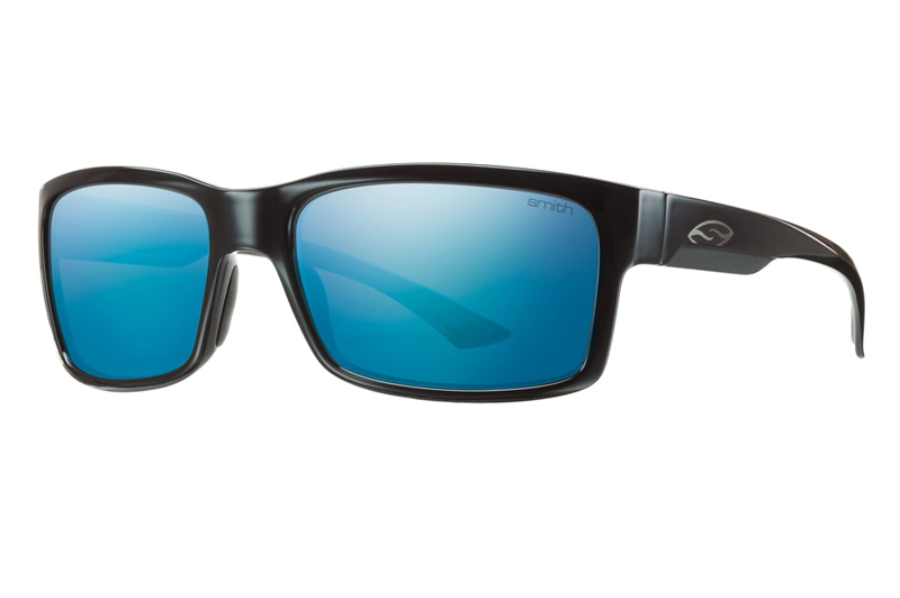 Smith Optics Dolen Sunglasses in Smith Optics Dolen Sunglasses