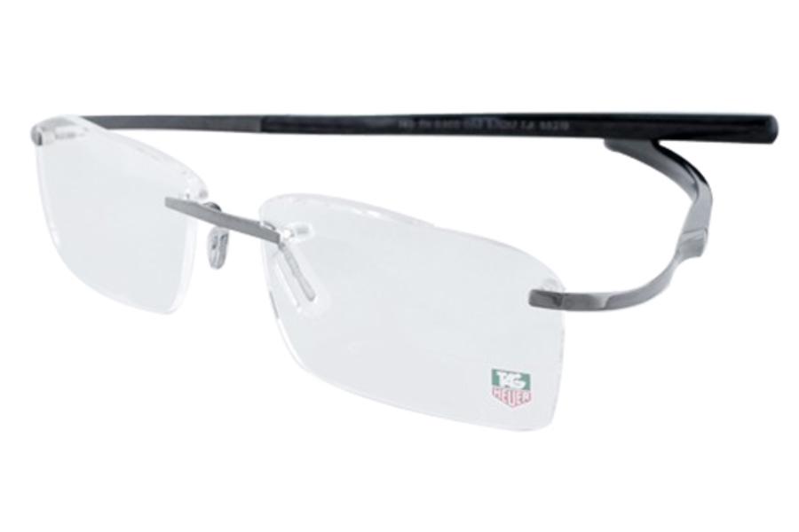 a01bf59272eab ... Tag Heuer 0305 Eyeglasses in Tag Heuer 0305 Eyeglasses ...