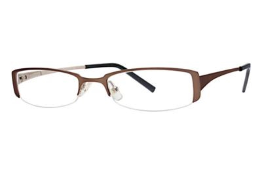 Vera Cruz Dominica Eyeglasses in Vera Cruz Dominica Eyeglasses
