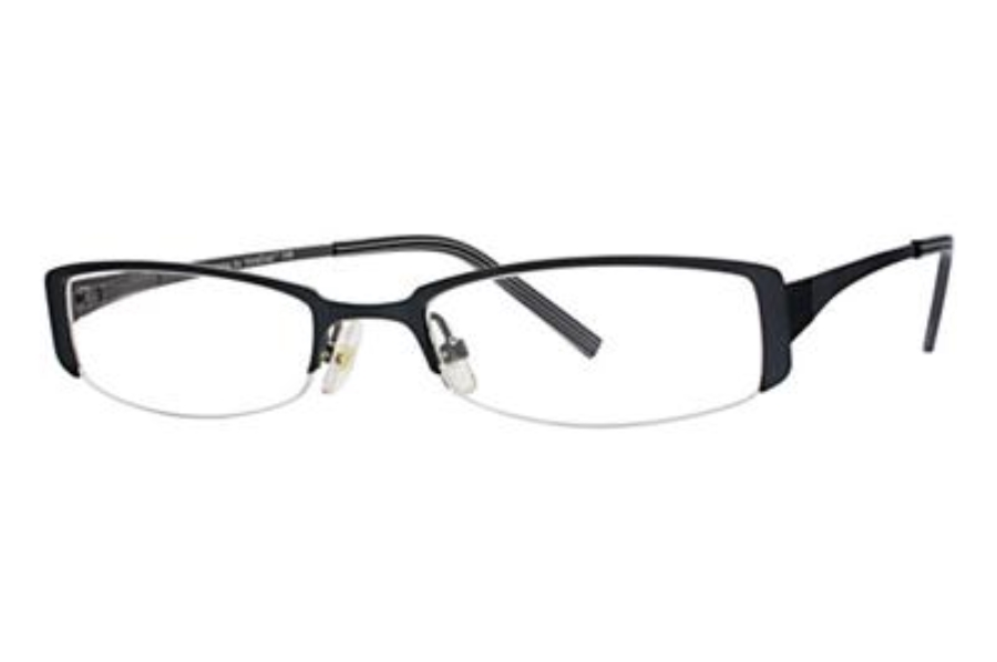 Vera Cruz Dominica Eyeglasses in Onyx